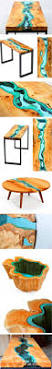 best 25 furniture makers ideas on pinterest natural wood