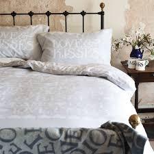 emma bridgewater black toast bedding free uk delivery terrys
