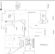 big rip brewing floor plans big rip brewing co big rip brewing floor plans