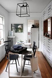 pic of interior design home brian paquette u2014 freunde von freunden