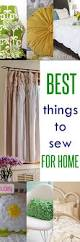 Duvet Sewing Pattern 70 Things To Sew For Home Sewing Ideas Duvet Cover Tutorial