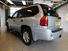 2007 gmc envoy sle city tn doug justus auto center inc