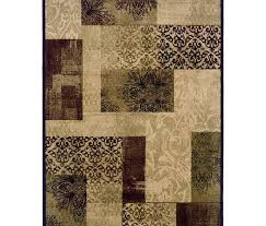 lowes accent rugs lovely lowes accent rugs fetching allen roth area lowe s canada