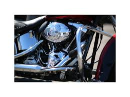 harley davidson softail in oregon for sale used motorcycles on