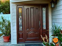 wood and glass exterior doors jeld wen entry doors aurora todays entry doors