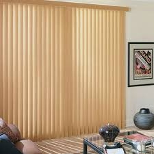 Wood Blinds For Patio Doors 17 Best Sliding Door Covering Images On Pinterest Sliding Doors
