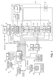 patent us20130238255 method and system for calculating and