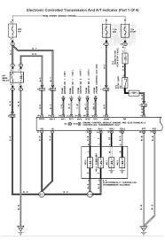 lexus ls400 usa lexus ls400 wiring diagram with simple images 47645 linkinx com