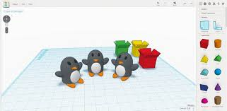 ultimate kids guide to 3d printing student 3d print help 3d insider