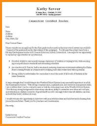 great cover letter sample amitdhull co