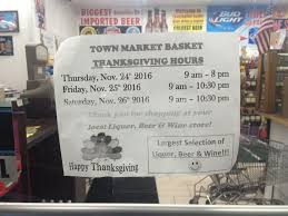 market basket thanksgiving hours town market basket posts