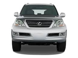 tires lexus gx470 2009 lexus gx470 reviews and rating motor trend