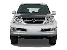 lexus gx warranty 2009 lexus gx470 reviews and rating motor trend