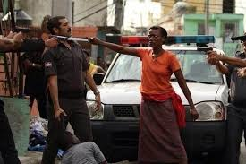 Haitian Meme - haitian mother protecting her son from dominican police has more
