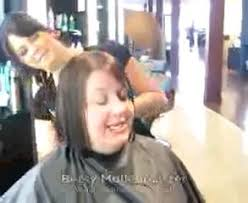 hair makeovers for women over 40 the makeover guy over 40 80 s new hair cut color makeover