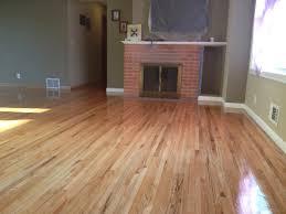 flooring refinishing hardwood floors cost picture