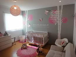 pink u0026 gray nursery future nursery pinterest pink gray
