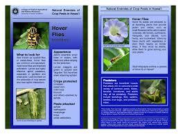 Tropical Plant Diseases - university of hawaii master gardener program