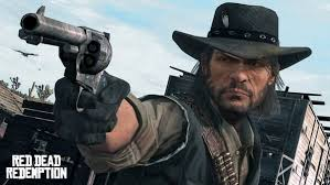 red dead redemption 2 dropped from e3 2016 nowloading co