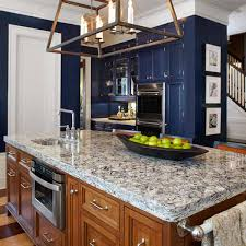 Quartz Kitchen Countertops Cost Natural Kitchen Countertops
