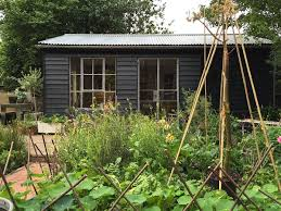 How To Make A Shed House by How To Build A Shed Shed Design Ideas From One Of Our Customers