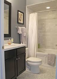 inspiring apartment bathroom remodel ideas on a budget 23