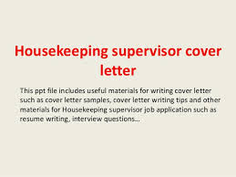 letter for resignation from job examples myideasbedroom best