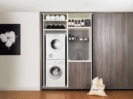 100 bathroom laundry ideas 247 best flat images on