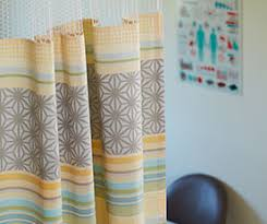 cubicle curtains hospital privacy curtains inpro corporation