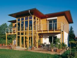 homes building plans modern landscaping design ideas passive house