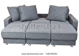 Fabric Sofa Bed Sofa Bed Stock Images Royalty Free Images U0026 Vectors Shutterstock