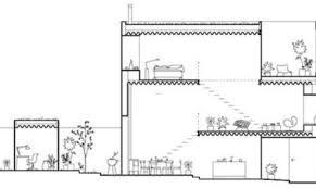 Design Blueprints Online 18 Best Townhouse Design Plans Building Plans Online 73506