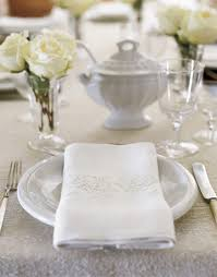 Decorations For A Wedding Shower 50 Best Bridal Shower Ideas Fun Themes Food And Decorating