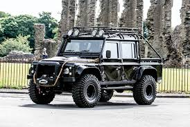 used land rover defender the last land rover defender you u0027ll ever need u2022 gear patrol