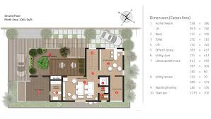 Earth Home Floor Plans New Earth Anta Builders U0026 Developers