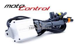 acme standard h1 complete retrofit kit cbp lightwerks llc
