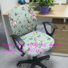 chair coverings computer office chair coverings sets of lift chair staff