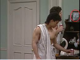 Manly Man Meme - i just found the overly manly man meme in a episode of saved by
