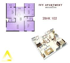 the ivy floor plans ivy apartment apartments for sale in moodbidri ak builders