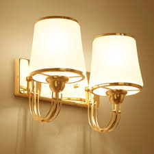 Bedroom Lighting Wall Mount Compare Prices On Wall Mounted Lamps For Bedroom Reading Online