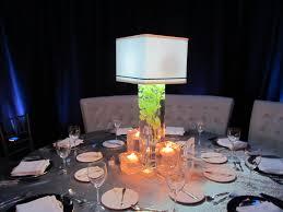 wonderful rectangular lamp shades shade and lots of boxes of