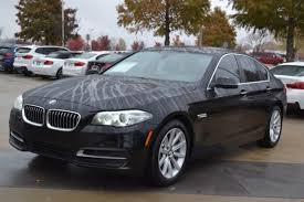 2014 bmw 535i for sale certified pre owned 2014 bmw 5 series 535i xdrive for sale near
