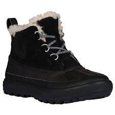 womens boots nike nike s boots ebay