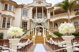 Cheap Wedding Venues In Orange County Affordable Outdoor Wedding Venues Orange County Ca 3 28 Images