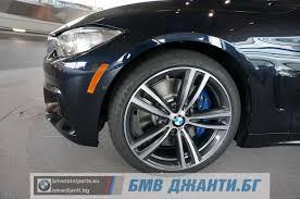 20 m light alloy double spoke wheels style 469m bmw m double spoke style 442m orbitgray 5 bmw wheels catalogue