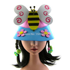 bee mask costume promotion shop for promotional bee mask costume