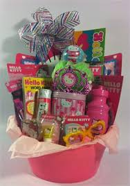 hello gift basket ultimate hello gift basket for 3 10