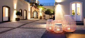 hotels de charme sicile agriturismo et chambre d hôte hote italia