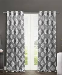 Gold Thermal Curtains Shimmer Gold Grommet Curtain Products Pinterest Grommet