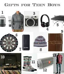 last minute gift ideas for boys and that don t feel last